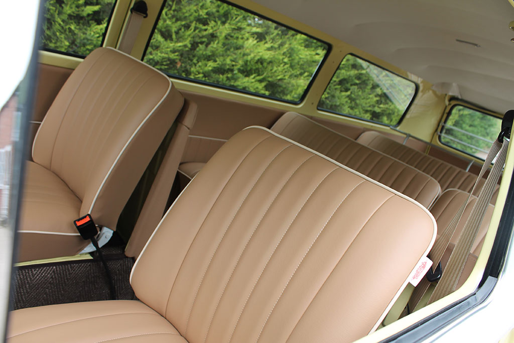 blog kens customs bespoke custom automotive interiors and vintage restorations. Black Bedroom Furniture Sets. Home Design Ideas