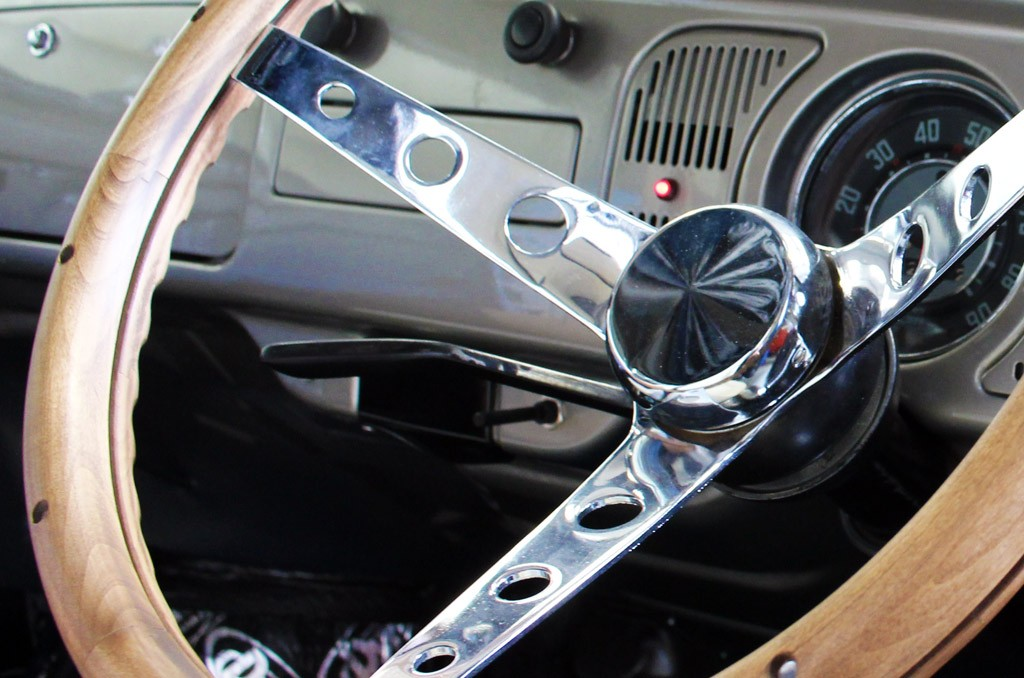 67-beetle-dash