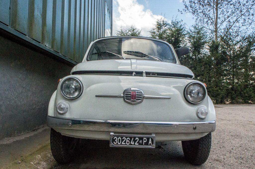 classic-fiat500