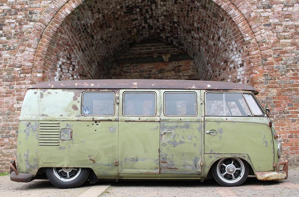 kens-customs-splitbus-lowering