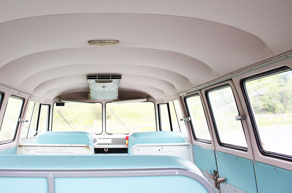 kens-customs-splitbus-trimming3