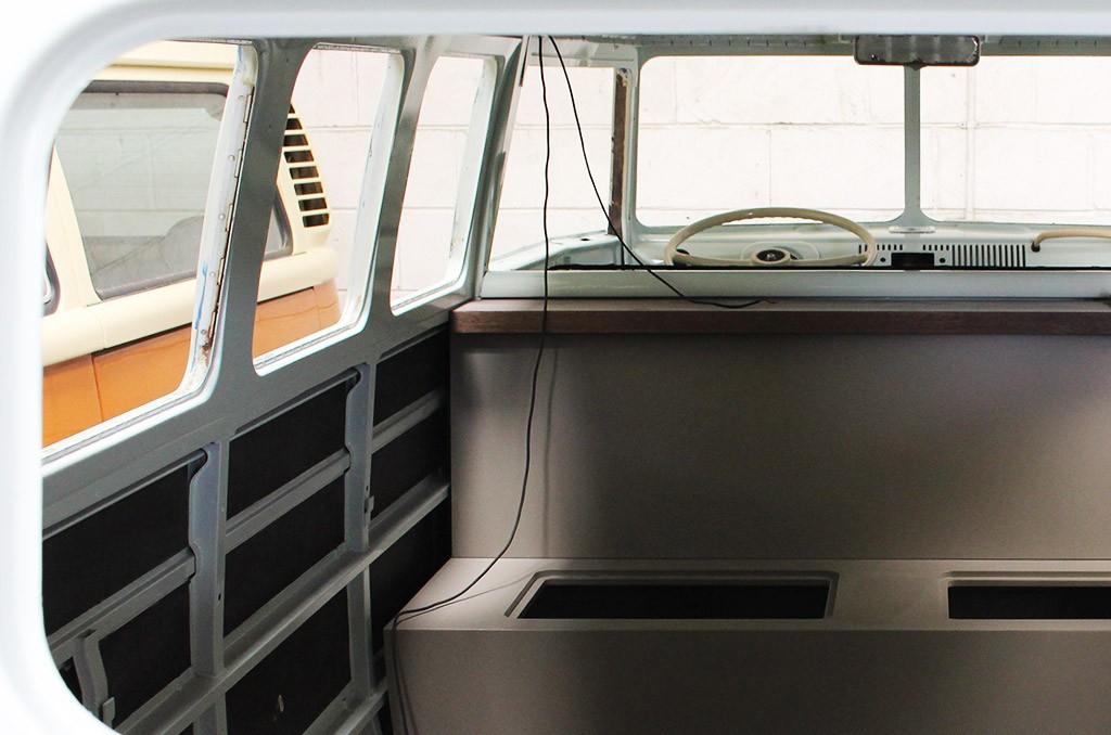 kens-customs-vintage-interiors-8
