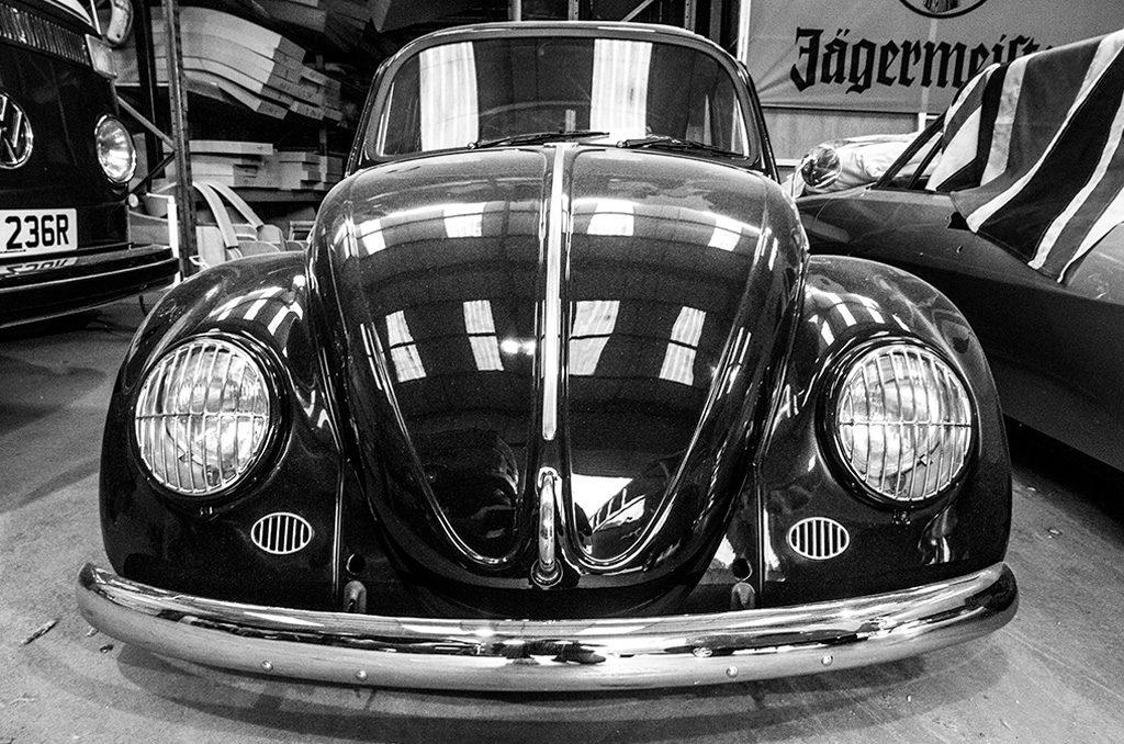 kenscustoms-beetle-interior-trim