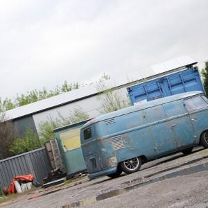 kens-customs-keiths-57-panelvan