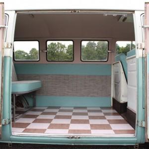 kens-customs-splitbus-trimming2