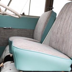 kens-customs-splitbus-trimming5