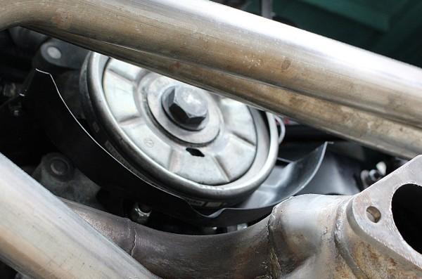 kens-customs-vw-mechanics
