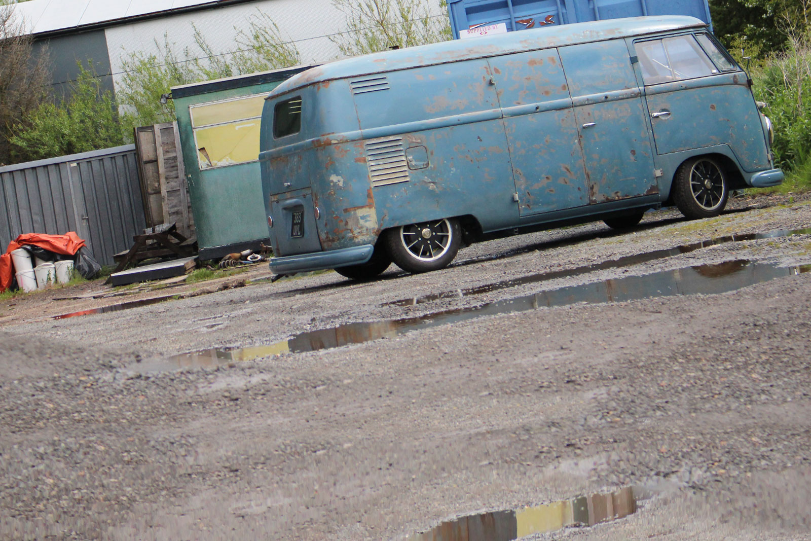 vw-camper-split-restoration