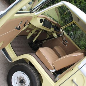 kens-customs-earlybay-auto-upholstery