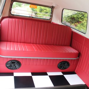 kens-customs-bay-backseats