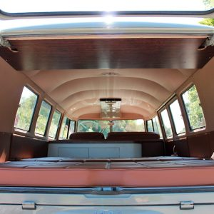 kens-customs-custom-headliner