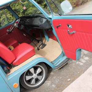 kens-customs-vw-interior