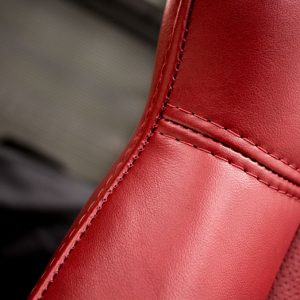 kens-customs-red-leather-porscheseats