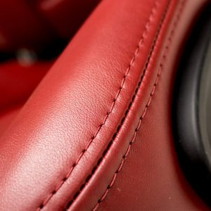 kens-customs-redleather-porscheseats