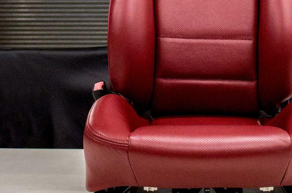 kenscustoms-red-leather-porscheseats