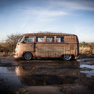 vw split bus kens customs