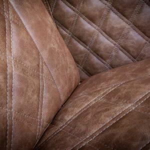 kens_customs_upholstery