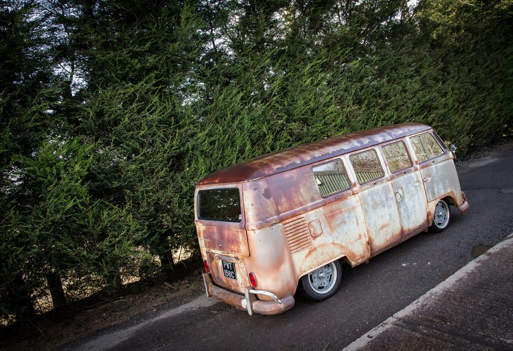 kenscustoms-65_Splitbus