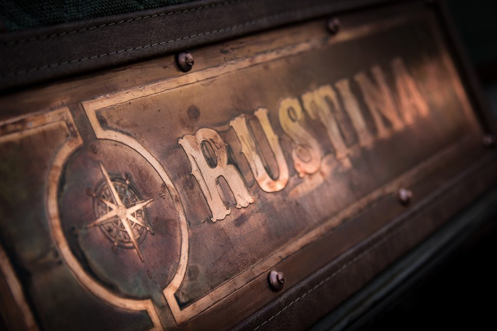 kenscustoms-VW-Rustina
