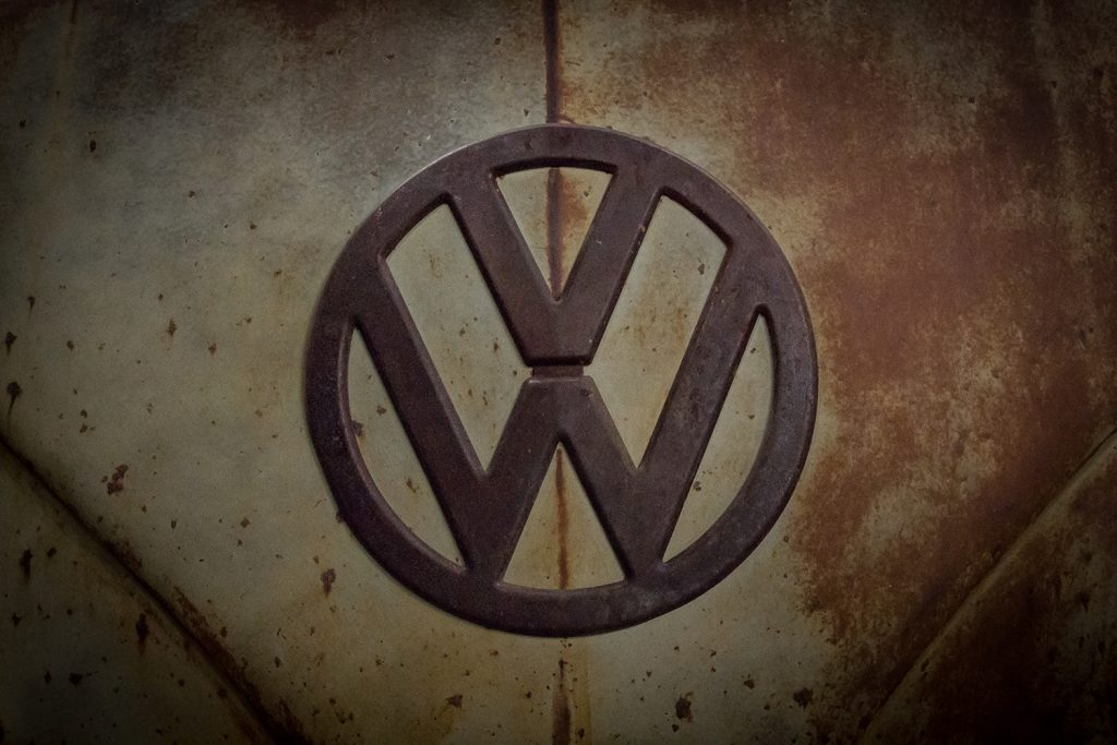 kenscustoms-VW-upholstery