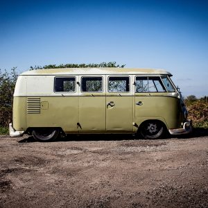 kens-customs-aircooled-splitvan