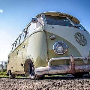 kens-customs-aircooled-van