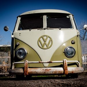 kens-customs-splitvan-aircooled