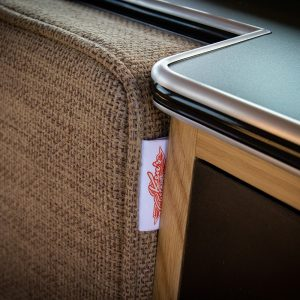 kenscustoms-splitvan-upholstery