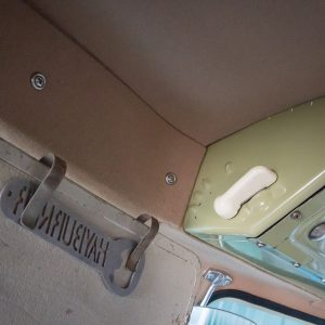 kenscustoms-vw_upholstery