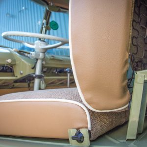 kenscustoms_upholstery