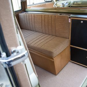vw-kenscustoms_upholstery