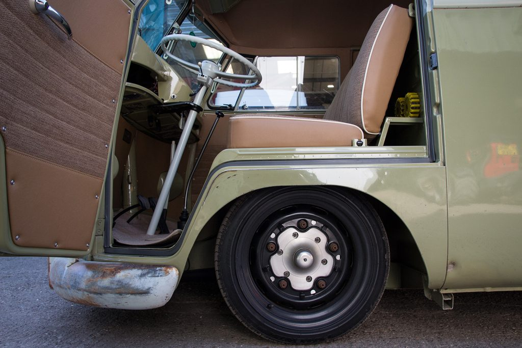 vw_kenscustoms-upholstery