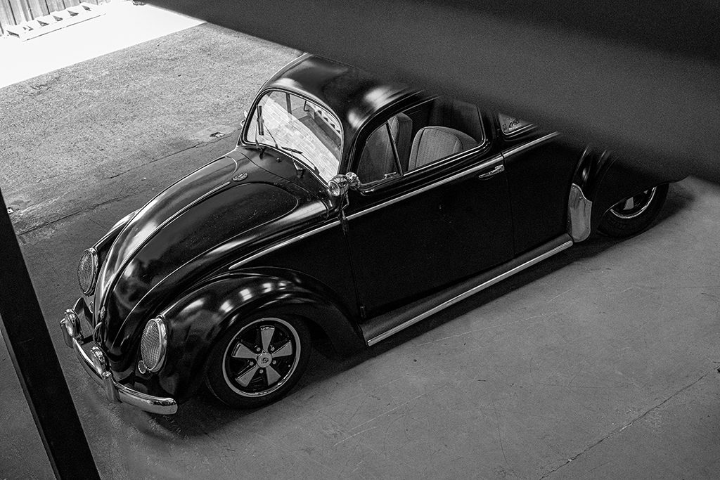 kens customs beetle auto upholstery