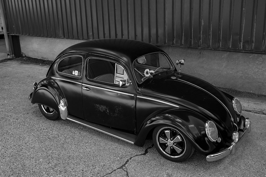 kens-customs_beetle_interior