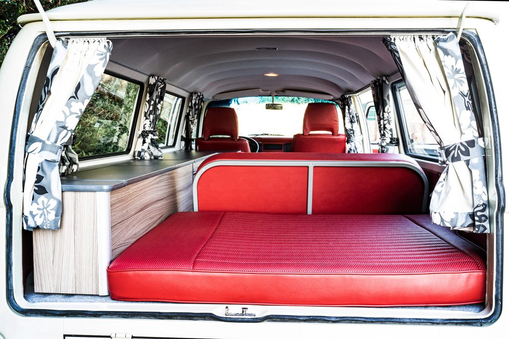 kenscustoms-campervan-sales