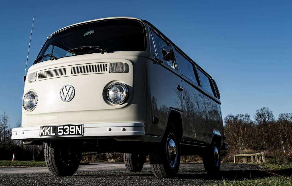 vw-camper_kens_customs