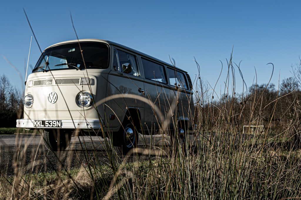 vw_camper-kenscustoms