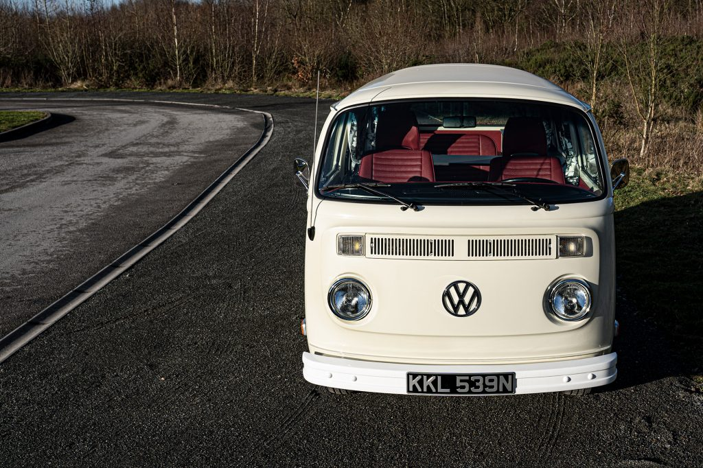 vw_camper_kens-customs