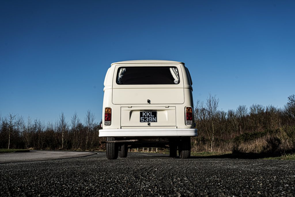 vw_camper_kenscustoms