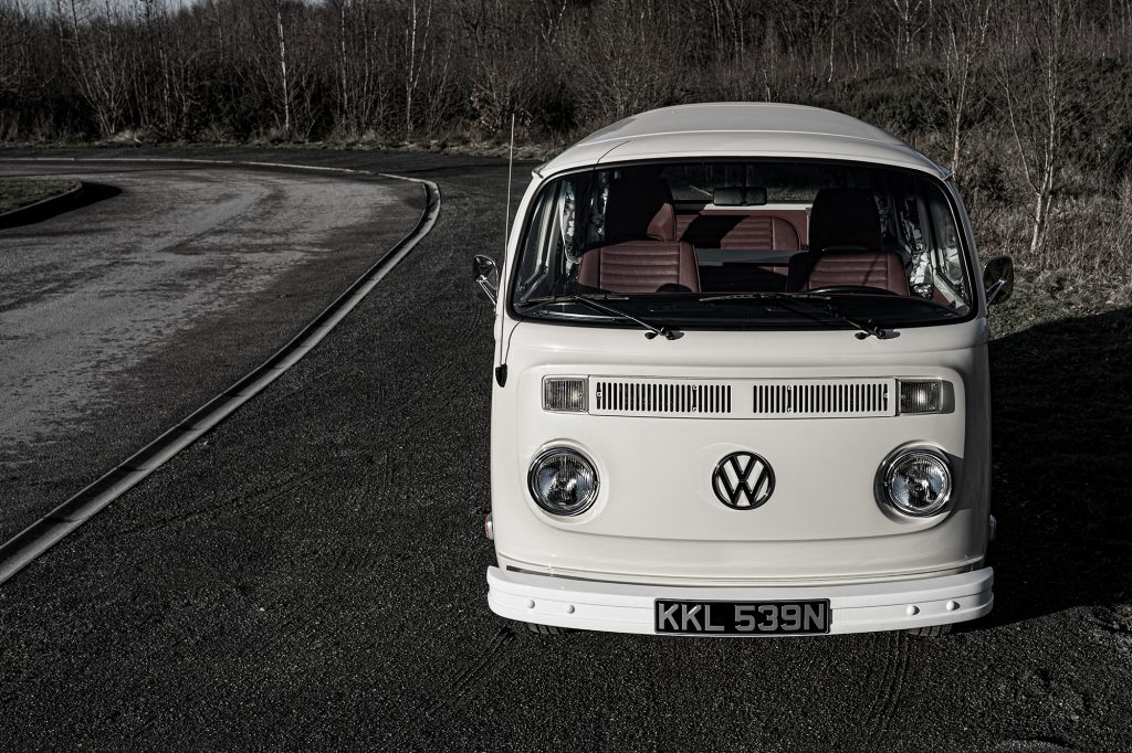 vw_campers_kens_customs