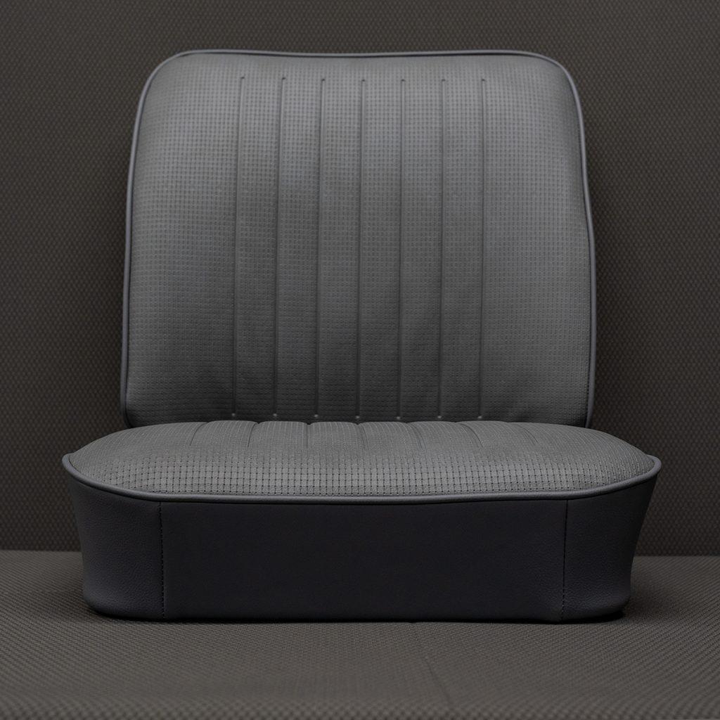 Kens Customs Original Seat Coverings for VW